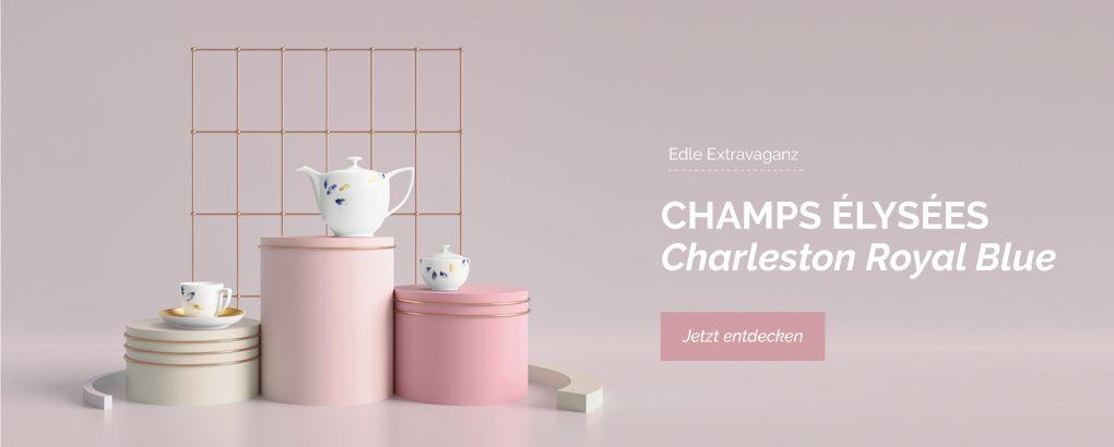 Tettau Champs