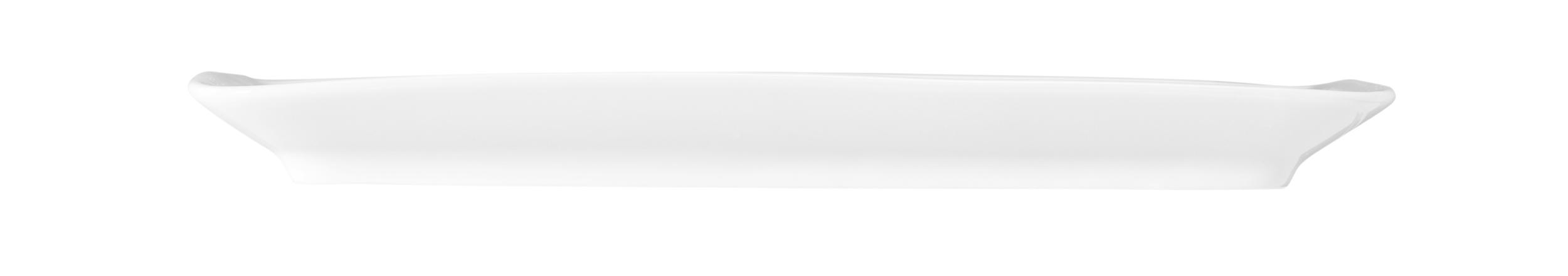 Koeniglich Tettau - Amina Butterplatte 18,5x12,5 cm