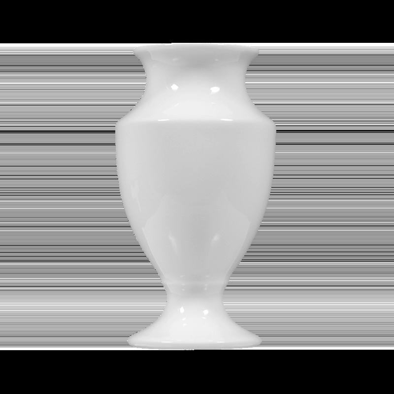 Koeniglich Tettau - Iphigenie Leuchter weiß