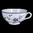 Worpswede Obere zur Teetasse 0,21 l 9468 Greetsiel