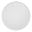 Iphigenie Tortenplatte weiß
