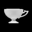 Iphigenie Obere zur Teetasse 0,21 l weiß