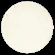 Saphir diamant Tortenplatte Argento