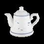Worpswede Teekanne 1,00 l 41-I 9406 Rügen