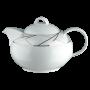 Jade Teekanne 6 Personen Silk