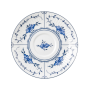 Amina Teeuntertasse groß 14,5 cm Strohblume