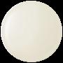 Saphir diamant Tortenplatte creme