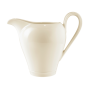 Saphir diamant Milchkännchen 0,20 l creme