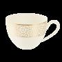 Saphir Diamant Obere zur Milchkaffeetasse 0,34 l Mezquita