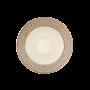 Saphir Diamant Untere 15,5 cm Mezquita