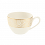 Saphir Diamant Obere zur Kaffeetasse 0,21 l Mezquita