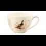 Saphir Kaffeeobertasse 0,22 l Rebhuhn